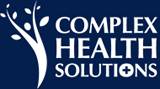 Complex Health Solutions